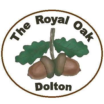 The Royal Oak Dolton